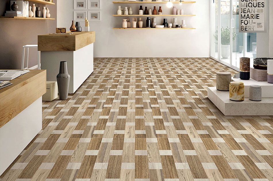 Description: A picture containing floor, indoor, room, livingDescription automatically generated