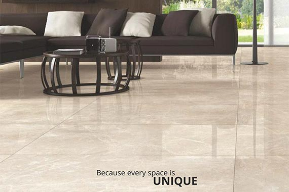 marbilano floor tiles collection