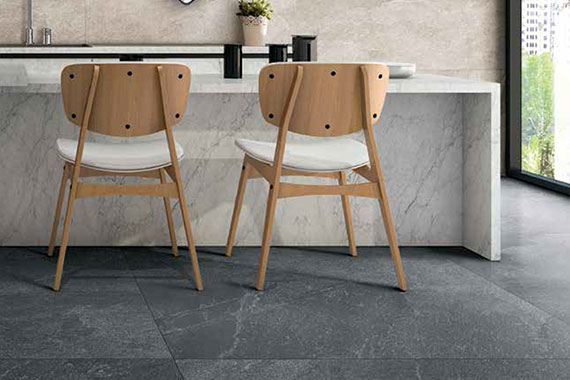 italian floor tiles collection