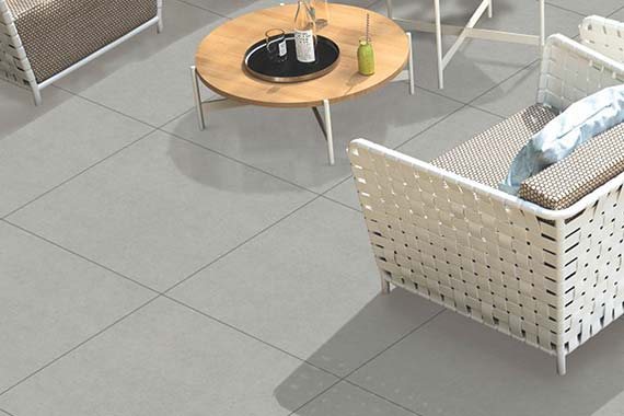 vega series floor tiles collection
