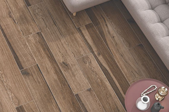 woodville floor tiles collection