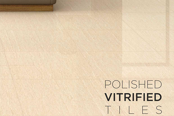 vitrified floor tiles (dch / sst ) collection
