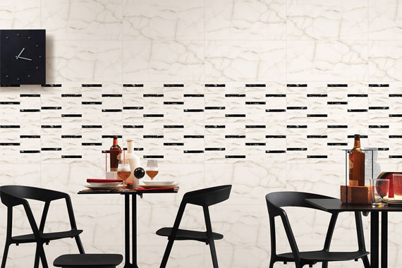 wall tile master wall tiles collection