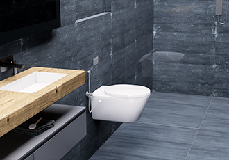 bathroom wall tiles baycliff nero>