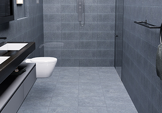 Bathroom Tiles | Best Bathroom Floor and Wall Tiles Design Collection -  Nitco