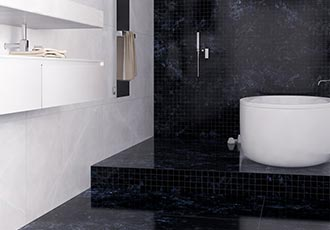 bathroom wall tiles castellon frost>