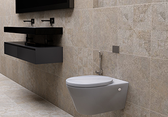bathroom wall tiles tortora crema>