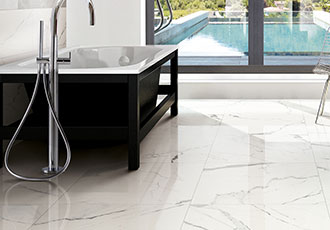 Nitco Tiles Marble Mosiaco Floor Tiles Wall Tiles