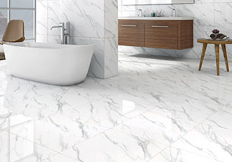 bathroom wall tiles bianco alasmo>