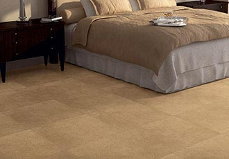 bedroom floor tiles rio bianco beige>