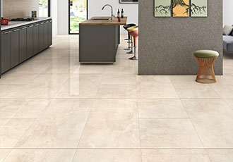 kitchen wall tiles bottochino royale>