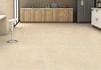 kitchen wall tiles corus averio>