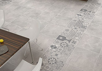 kitchen wall tiles fregio>
