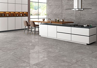 kitchen wall tiles nuevo grey williams>