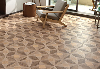 Living Room Tiles | Best Living Room Floor and Wall Tiles Designs  Collection - Nitco