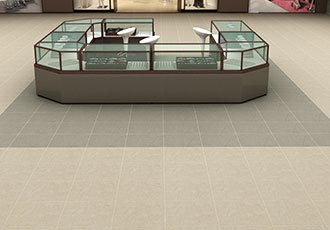 outdoor floor tiles ascoli avellino>