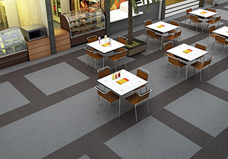 outdoor floor tiles belgium grey>