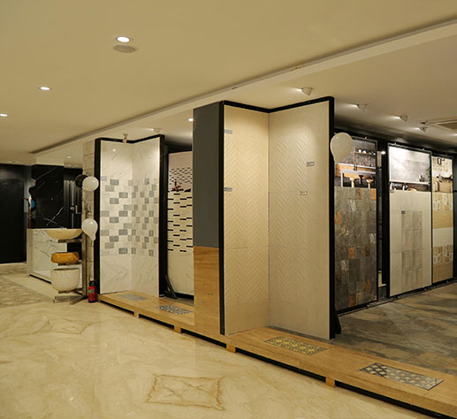 Nitco Tiles Marble Mosiaco Floor Tiles Wall Tiles Kitchen Tiles Bedroom Tiles Bathroom Tiles Livingroom Tiles Outdoor Tiles Commecial Tiles