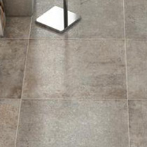 Lapato bathroom tiles