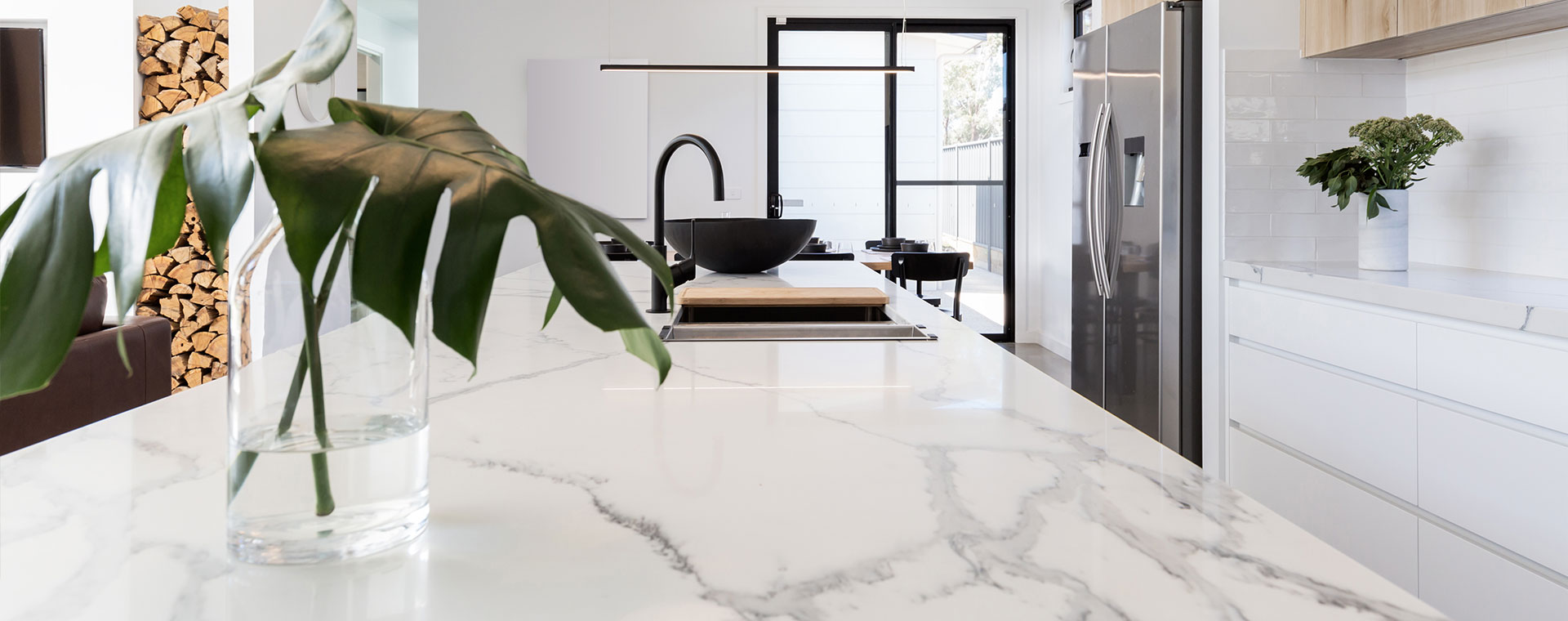 Marbles Collection for Flooring