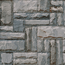Vitrified Elevation tile for outdoor