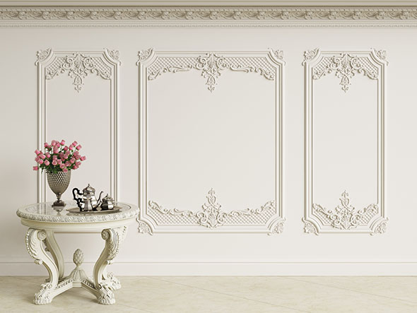 Wall Art Marble Collection