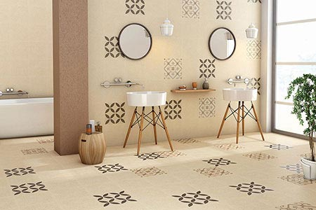 Premium Tiles Marbles Manufacturer In India Best Tiles Collections Nitco