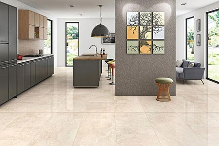 Premium Tiles Manufacturer In India Tiles Marble Collections Nitco