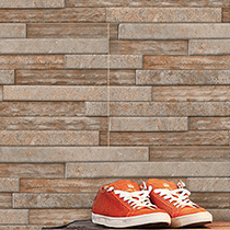 everest tan wall tile